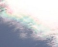 [雲][彩雲]雲 25.3.6