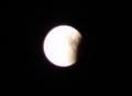 [月]月 午後9:30頃