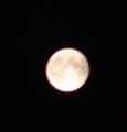 [月]月 午後10時頃