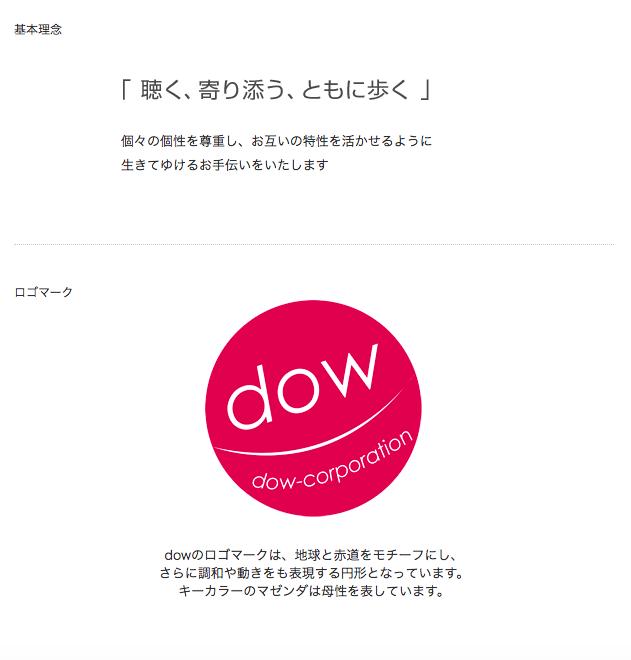 f:id:dowcorporation2009:20190113125347p:plain