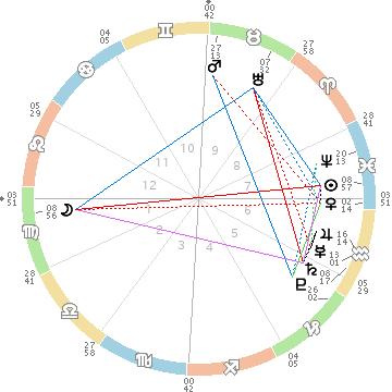 f:id:dowcorporation2009:20210225213342p:plain