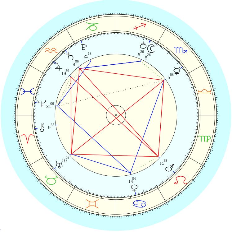 f:id:dowcorporation2009:20210522112744p:plain