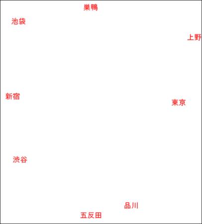 f:id:download_takeshi:20100411015739p:image