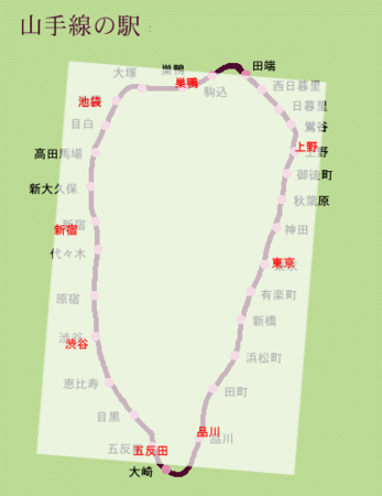 f:id:download_takeshi:20100411015741p:image
