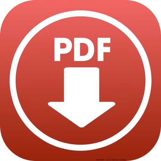 f:id:downloadblackmartapk:20191002212938j:plain