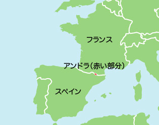 20110708174411