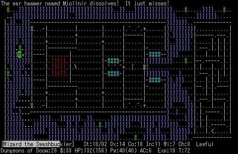f:id:dplusplus:20131213200122p:image