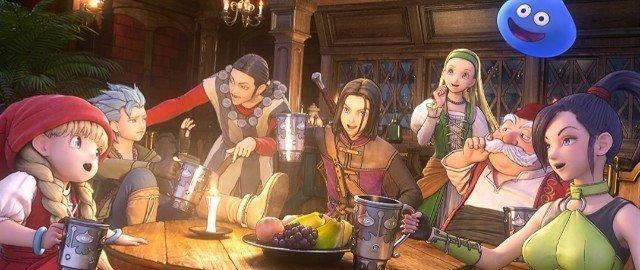 居酒屋で乾杯!