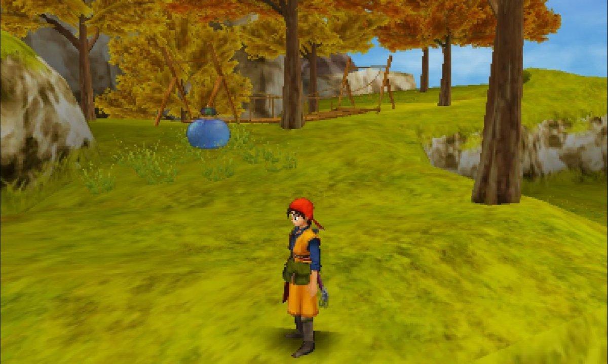 f:id:dq-free:20200508135329j:plain