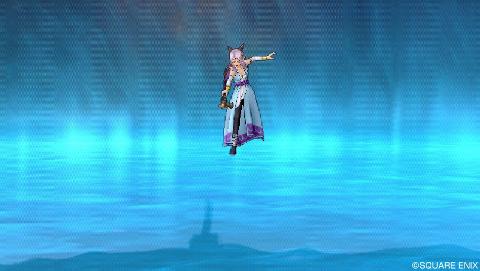 水の領界のエステラさん6