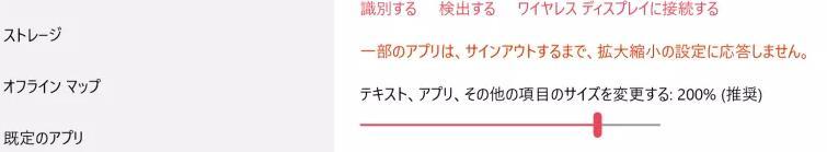 f:id:dr-yokohamaner:20170409195819j:plain