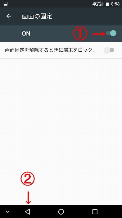 f:id:dr-yokohamaner:20170427123138j:plain