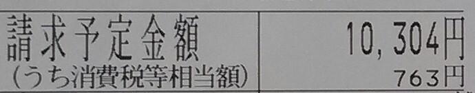 f:id:dr-yokohamaner:20200109121104j:plain