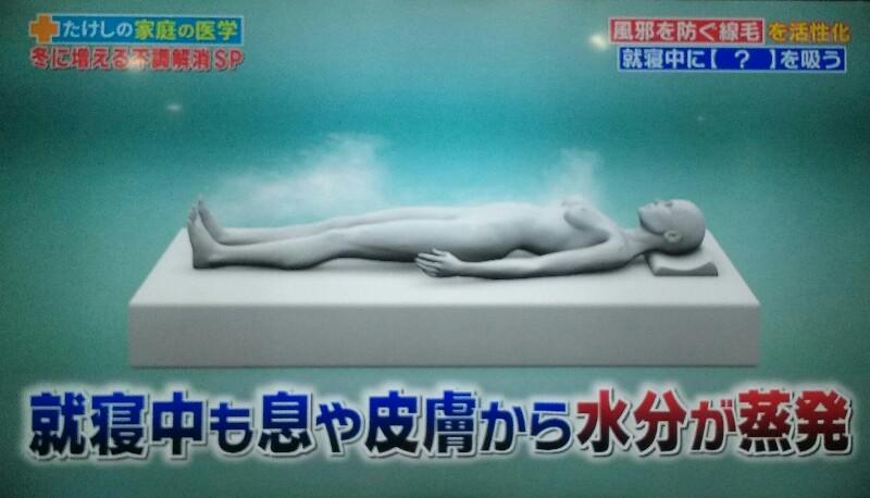 f:id:dr-yokohamaner:20200111182240j:plain