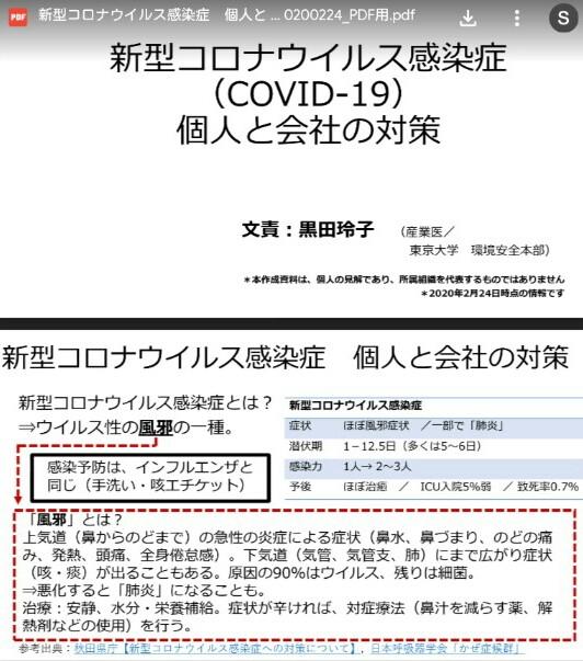 f:id:dr-yokohamaner:20200225083101j:plain