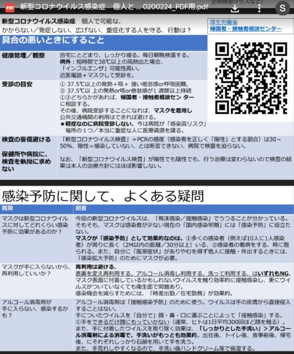 f:id:dr-yokohamaner:20200225083612j:plain