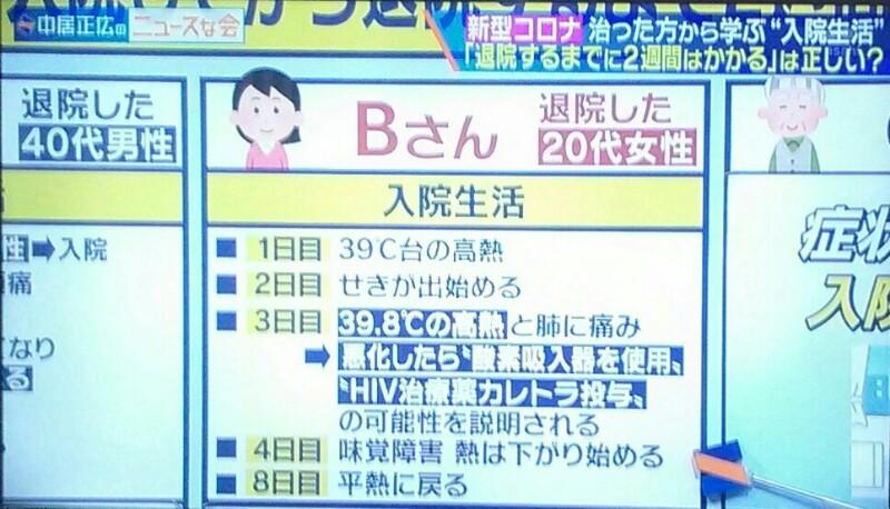 f:id:dr-yokohamaner:20200418123410j:plain