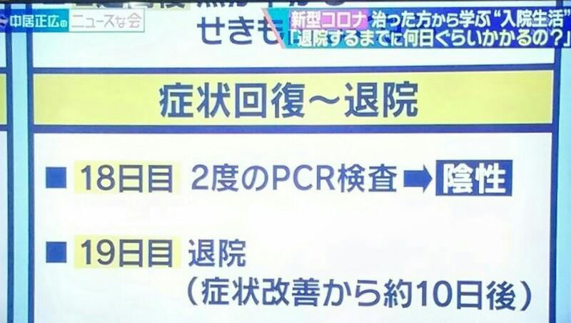 f:id:dr-yokohamaner:20200418125047j:plain