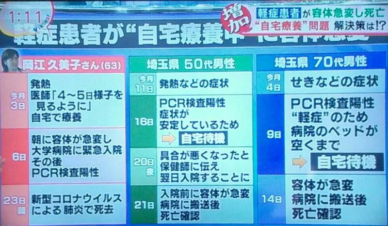 f:id:dr-yokohamaner:20200429131611j:plain