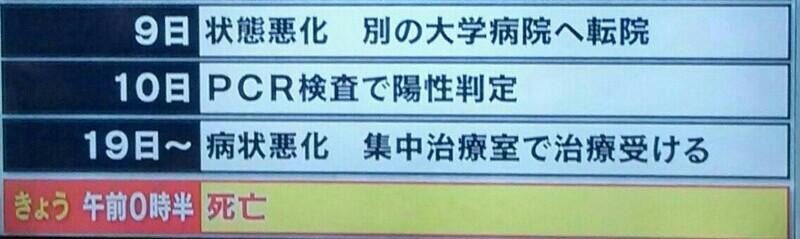 f:id:dr-yokohamaner:20200513143728j:plain