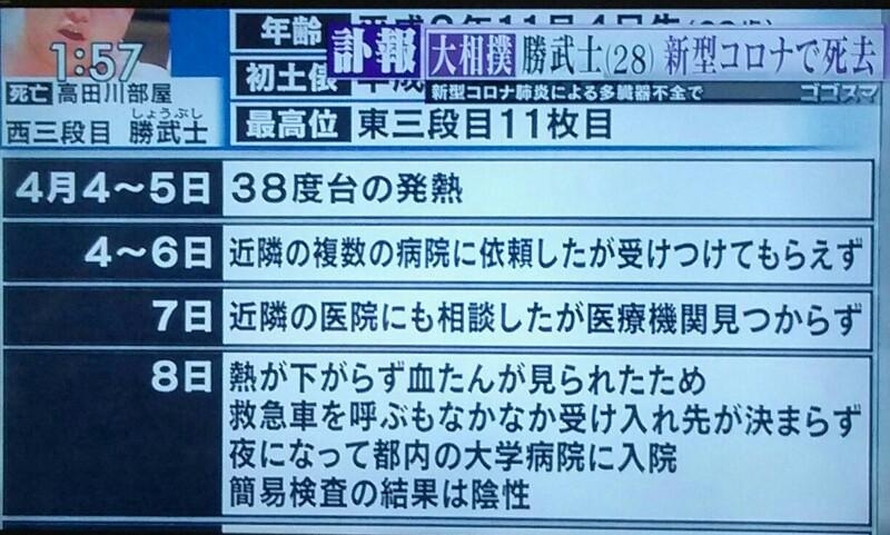 f:id:dr-yokohamaner:20200513144017j:plain