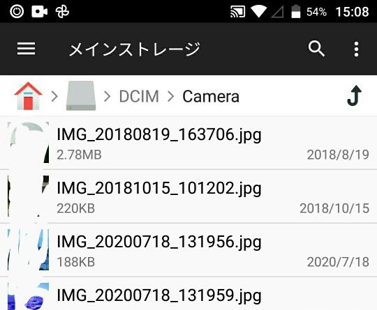 f:id:dr-yokohamaner:20200718151230j:plain