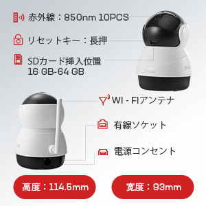 f:id:dr-yokohamaner:20201029183644j:plain
