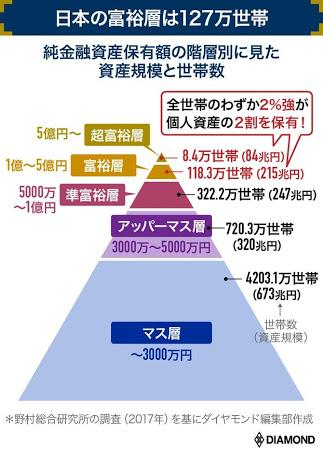 f:id:dr-yokohamaner:20201119094036j:plain