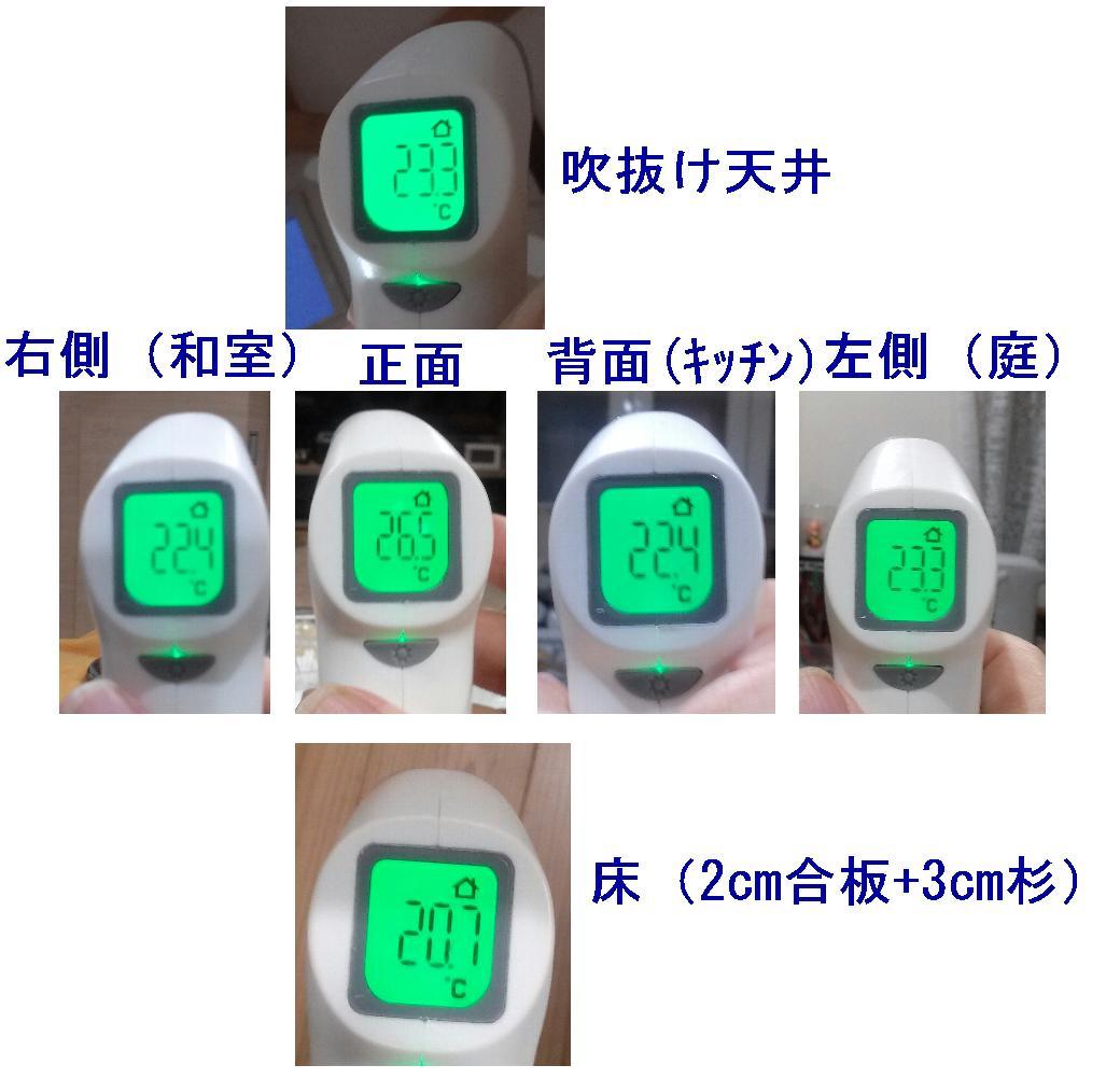 f:id:dr-yokohamaner:20201223081203j:plain