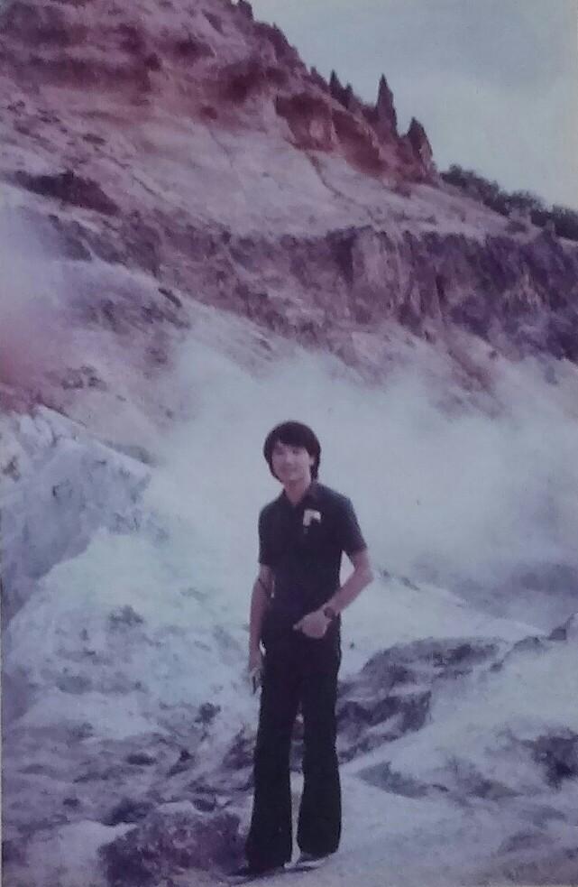 f:id:dr-yokohamaner:20210104073419j:plain