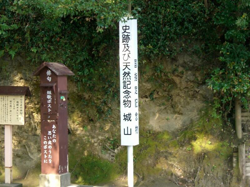f:id:dr-yokohamaner:20210106180131j:plain