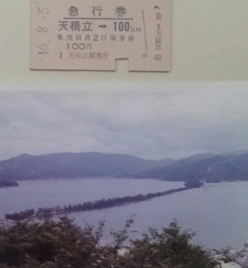 f:id:dr-yokohamaner:20210109181642j:plain