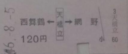 f:id:dr-yokohamaner:20210109181958j:plain