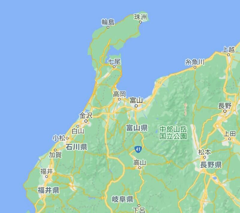 f:id:dr-yokohamaner:20210110134504j:plain