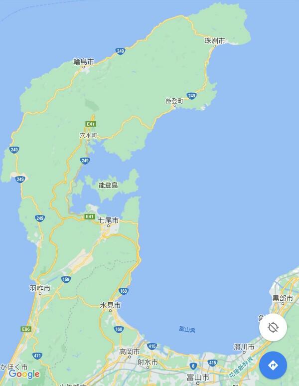 f:id:dr-yokohamaner:20210110134521j:plain