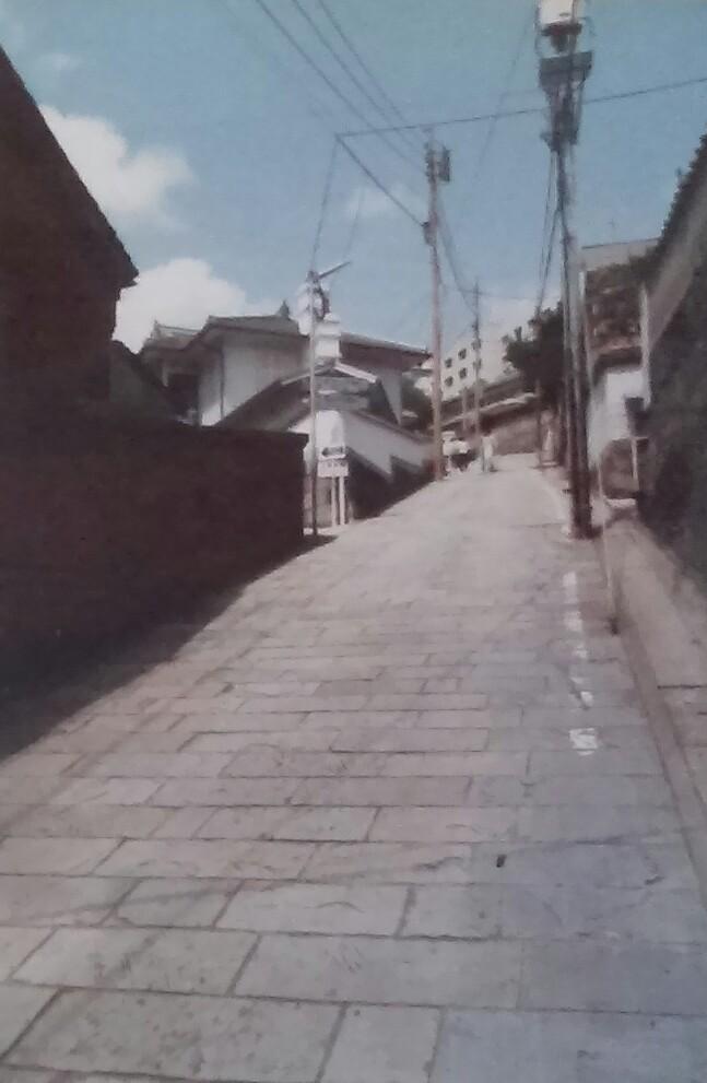 f:id:dr-yokohamaner:20210111190026j:plain