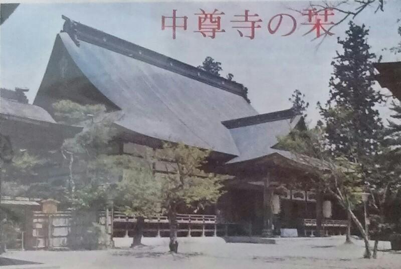 f:id:dr-yokohamaner:20210112081020j:plain