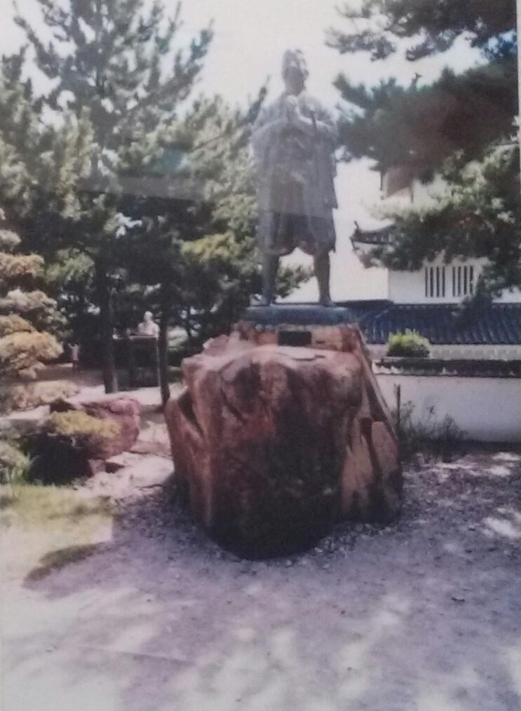 f:id:dr-yokohamaner:20210112111815j:plain