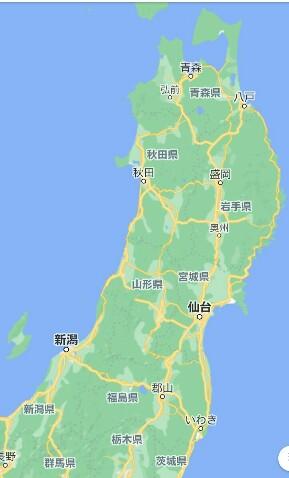 f:id:dr-yokohamaner:20210118105615j:plain