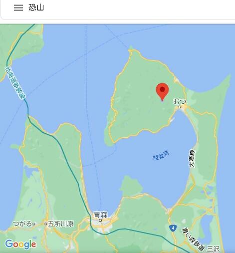 f:id:dr-yokohamaner:20210118111345j:plain