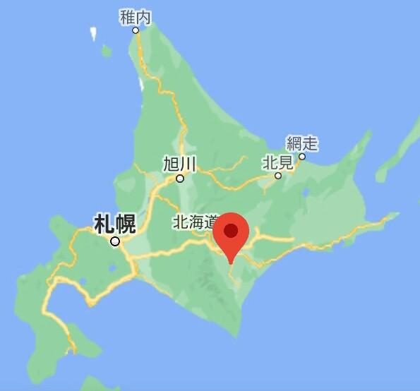 f:id:dr-yokohamaner:20210118123503j:plain