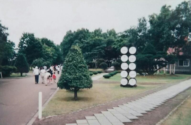 f:id:dr-yokohamaner:20210118123931j:plain