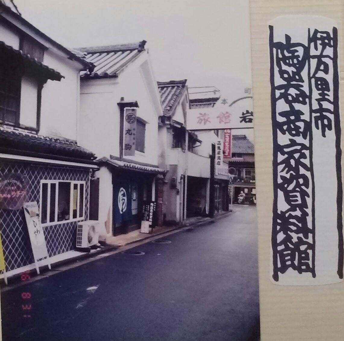 f:id:dr-yokohamaner:20210118180014j:plain