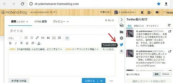 f:id:dr-yokohamaner:20210127135526j:plain