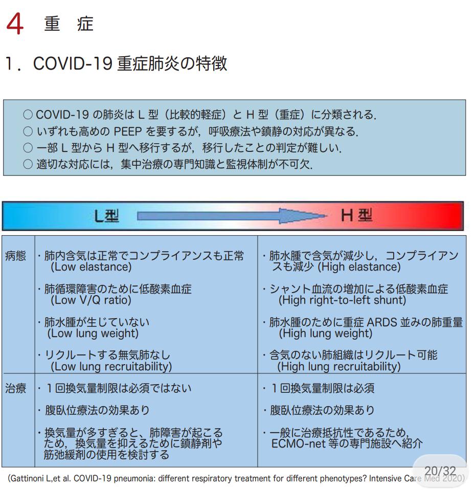 f:id:dr-yokohamaner:20210502081142p:plain