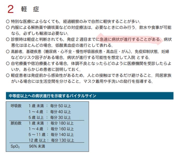f:id:dr-yokohamaner:20210502081958p:plain