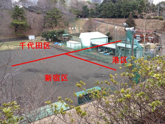 f:id:dr100:20120306063758j:image