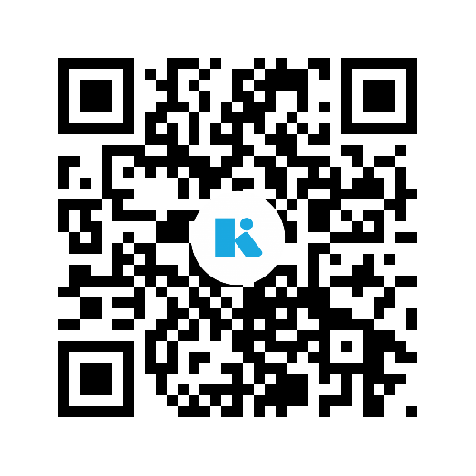 f:id:dr_taka_n:20190324213334p:plain:w300