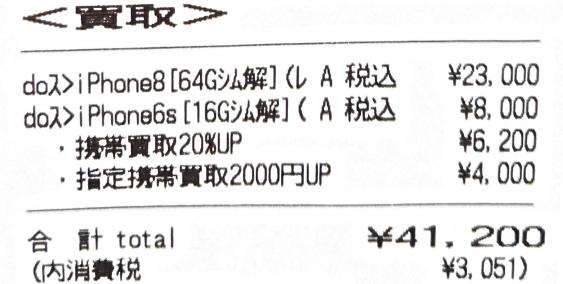 f:id:dr_taka_n:20190616163516p:plain:w450