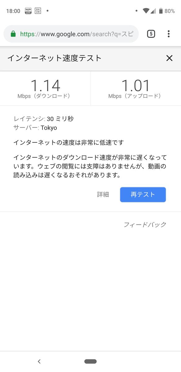 f:id:dr_taka_n:20190629104709p:plain:w300